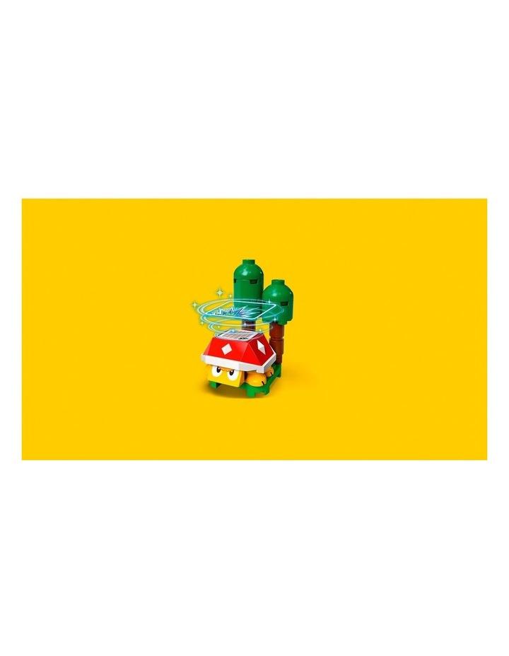 Super Mario Character Packs Expansion Set 71361 image 6