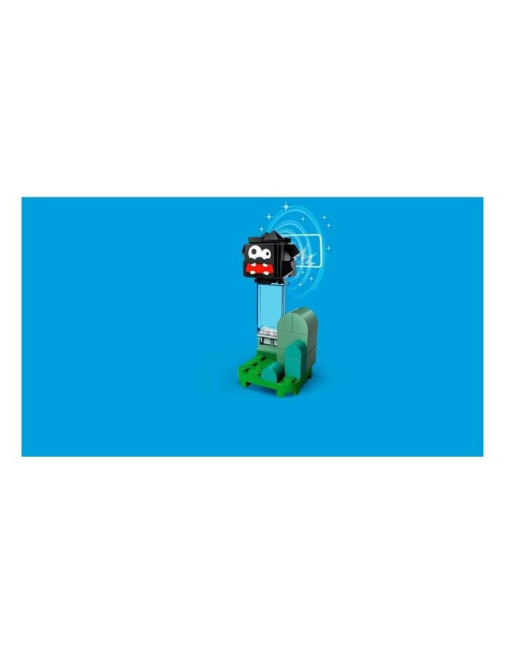 Super Mario Character Packs Expansion Set 71361 image 7