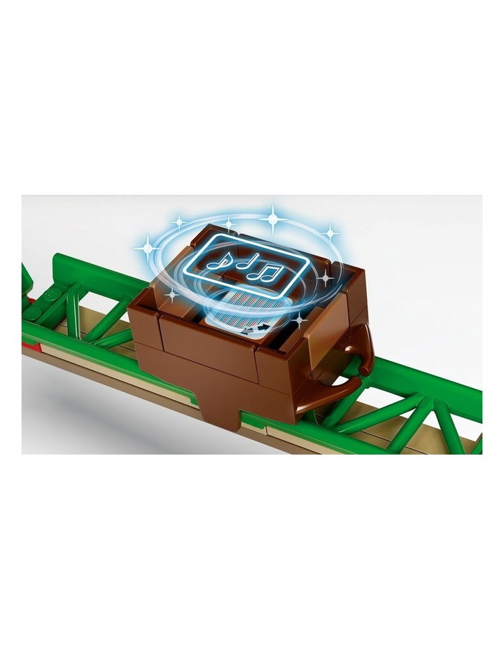 Super Mario Piranha Plant Power Slide Expansion Set 71365 image 5