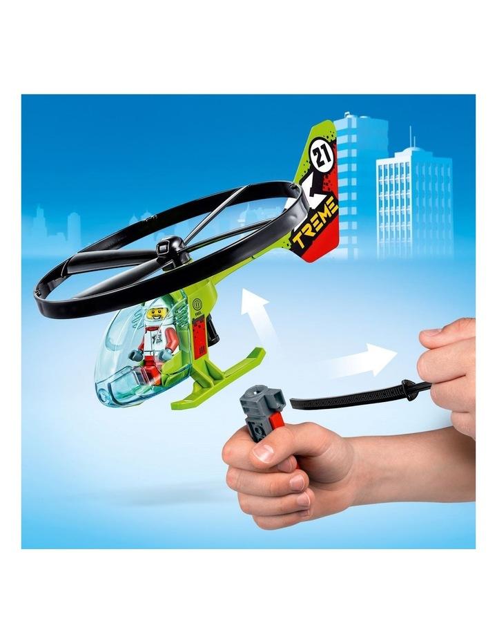 City Air Race 60260 image 5