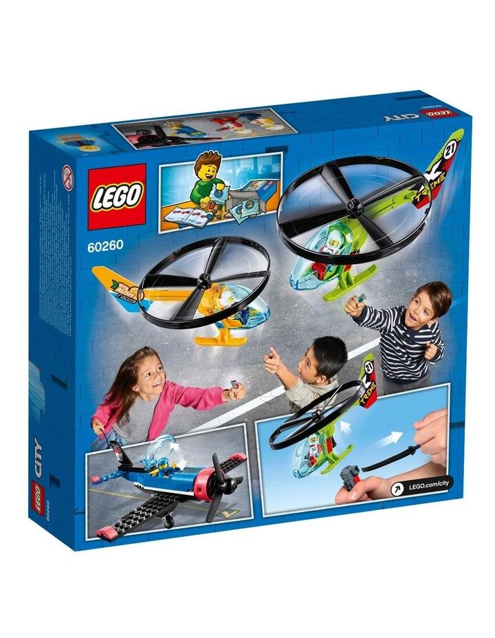 City Air Race 60260 image 6