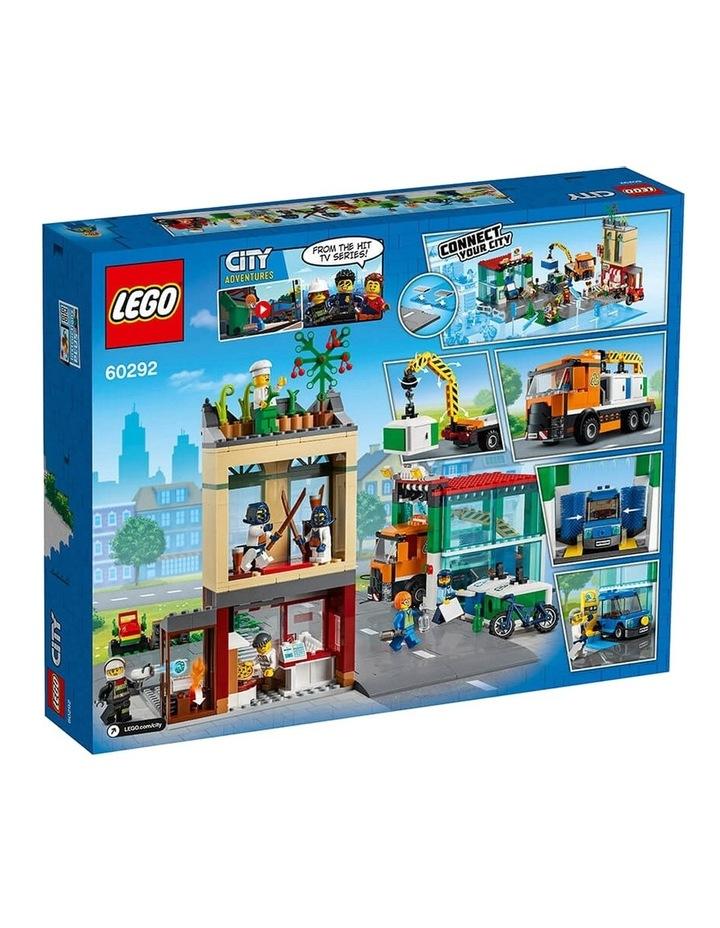 City Town Centre 60292 image 7