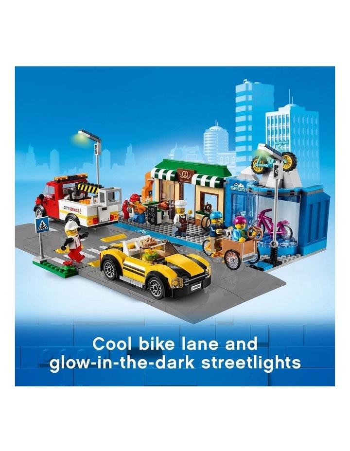 City Shopping Street 60306 image 4