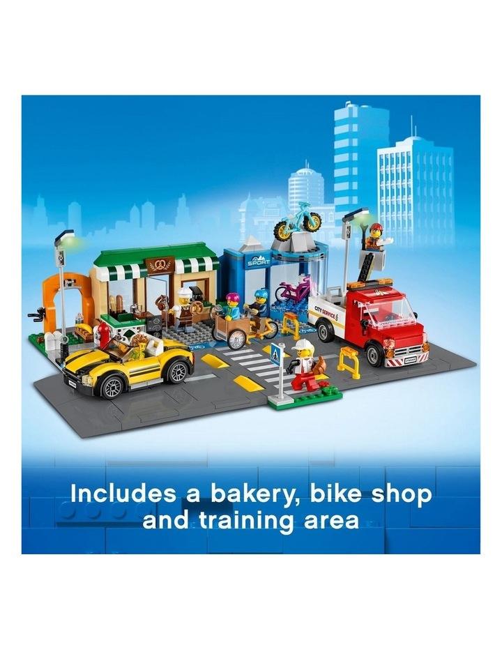 City Shopping Street 60306 image 5