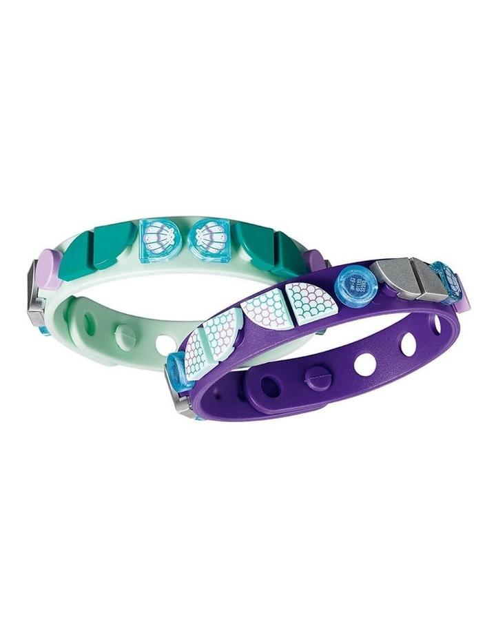 DOTS Mermaid Vibes Bracelets 41909 image 3
