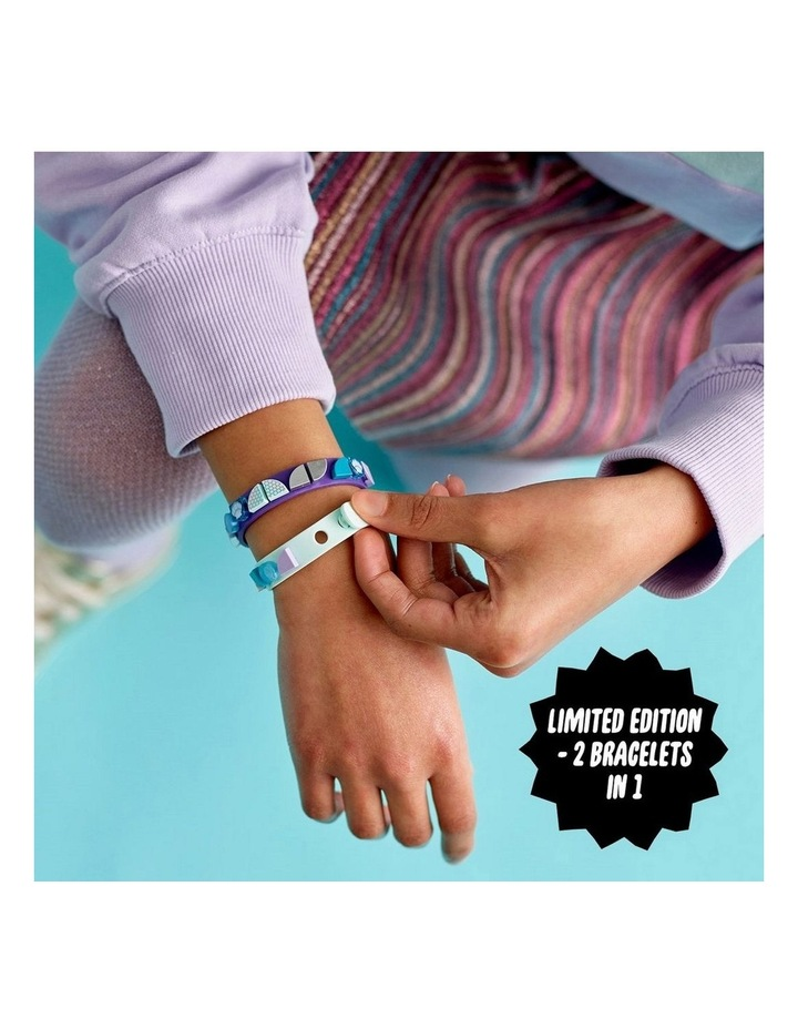 DOTS Mermaid Vibes Bracelets 41909 image 5