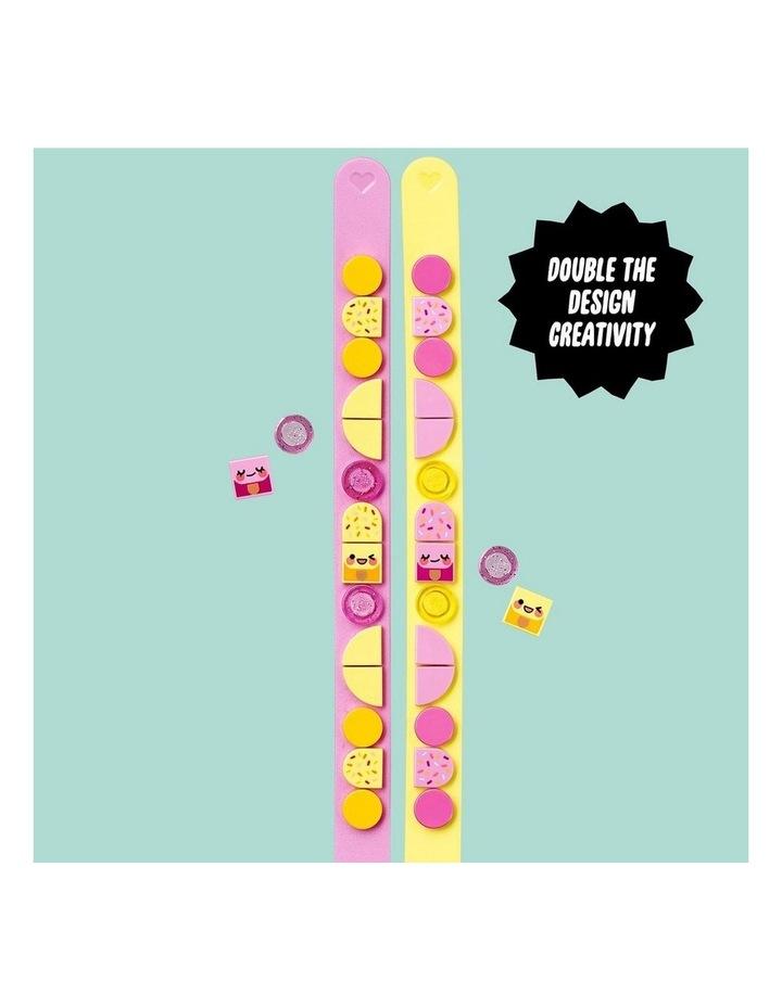 DOTS Ice Cream Besties Bracelets 41910 image 6