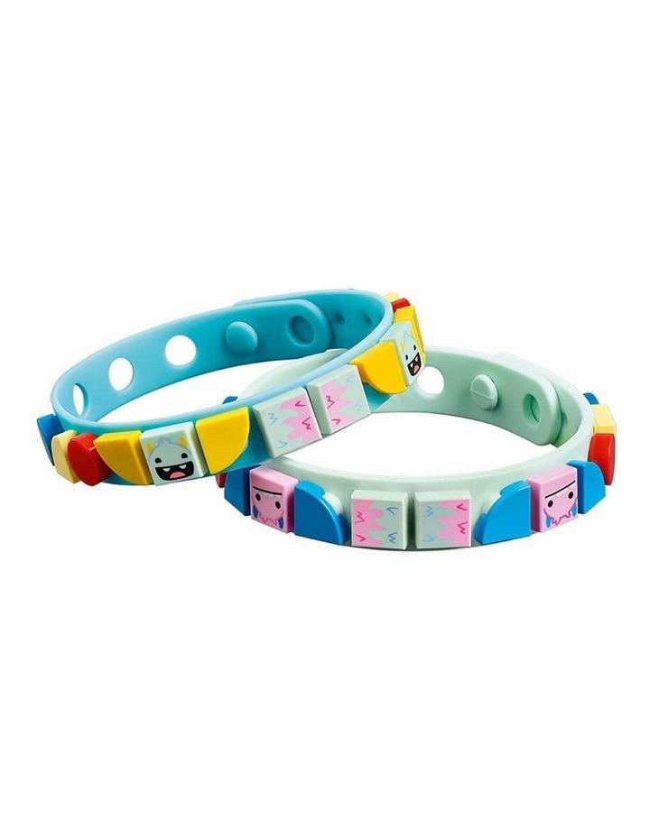DOTS Monster Bracelets 41923 image 3