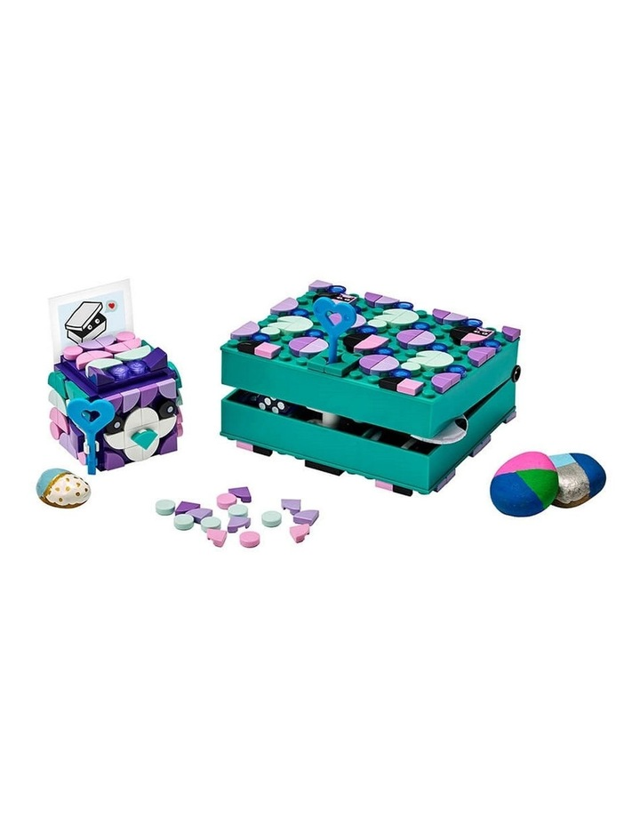 DOTS Secret Boxes 41925 image 2