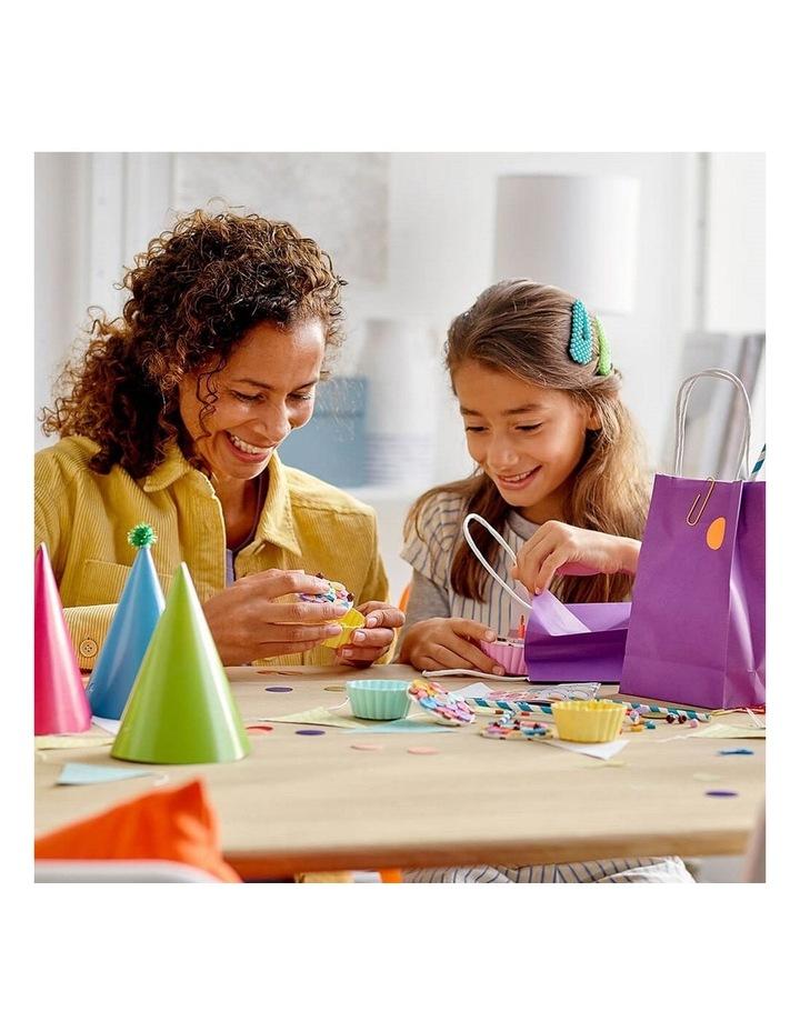 DOTS Creative Party Kit 41926 image 4