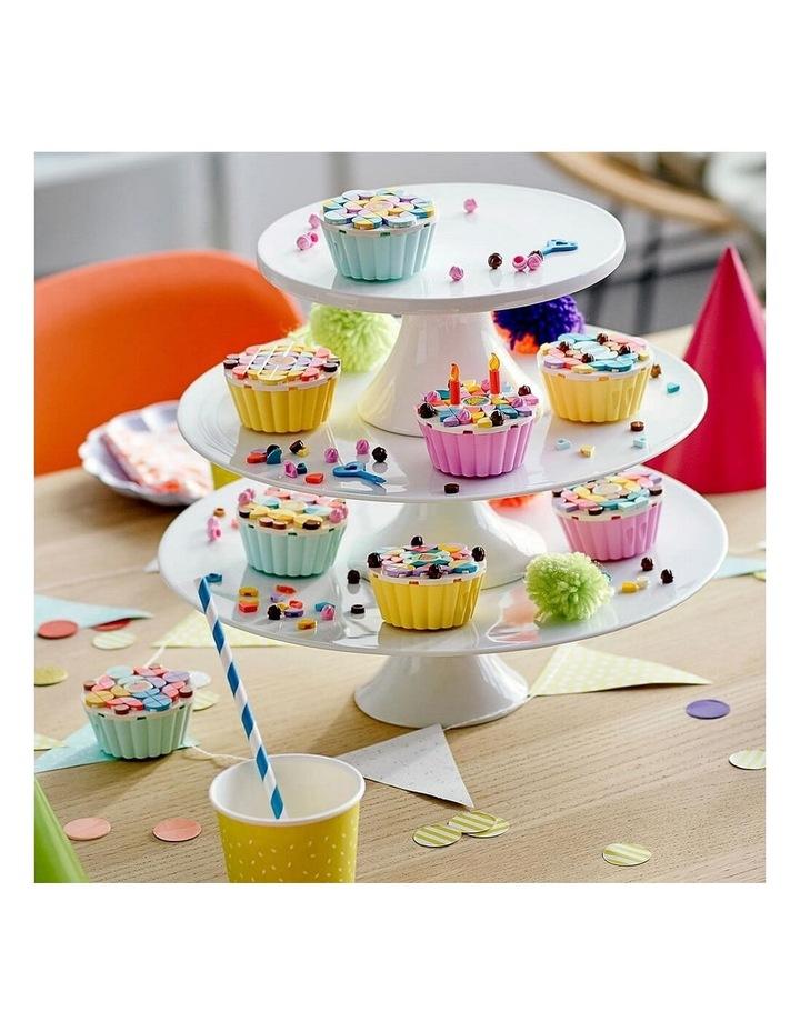 DOTS Creative Party Kit 41926 image 5