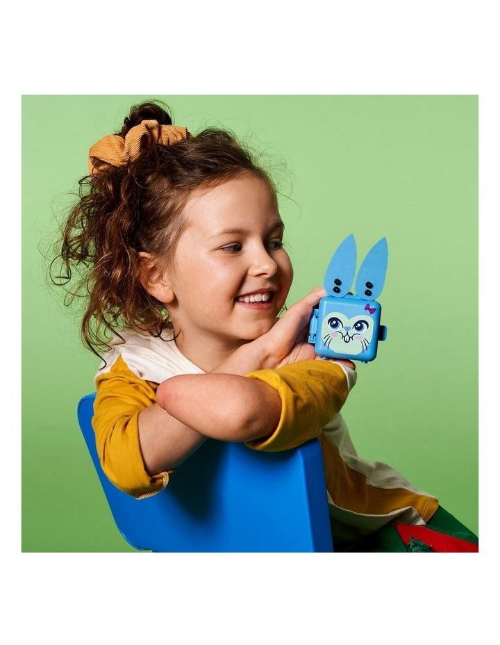 Friends Andrea's Bunny Cube 41666 image 6