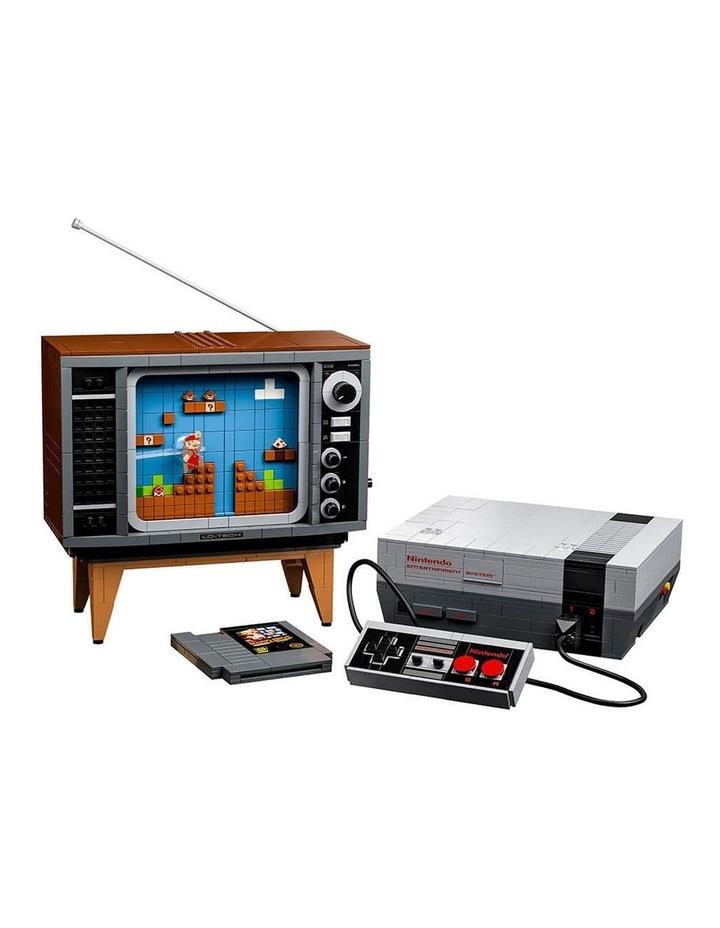 Nintendo Entertainment System 71374 image 2