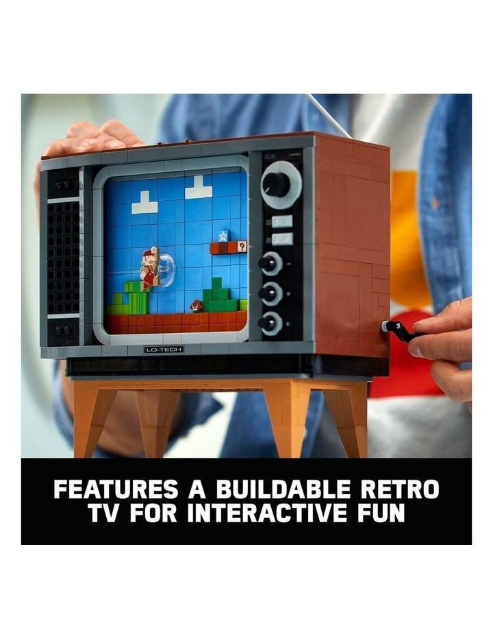 Nintendo Entertainment System 71374 image 3