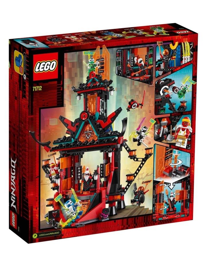 NINJAGO Empire Temple of Madness 71712 image 7