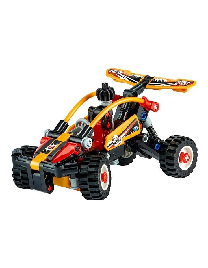 Technic Buggy 42101 image 2