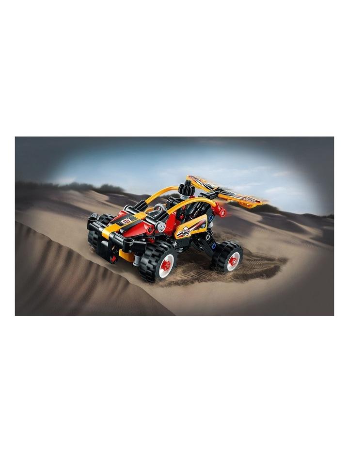 Technic Buggy 42101 image 4