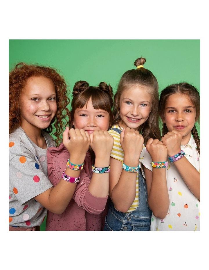 DOTS Funky Animals Bracelet 41901 image 3