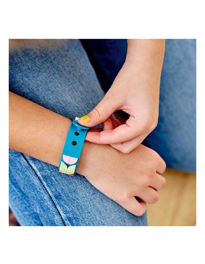DOTS Love Birds Bracelet 41912 image 4