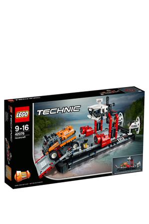 LEGO - Technic Hovercraft 42076