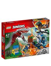 LEGO - Juniors Pteranodon Escape