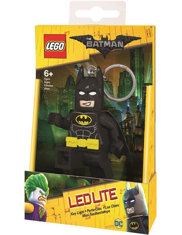 Batman Movie Batman Key Light image 1