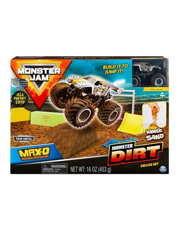 Remote Control Cars & Toys | Shop RC Trucks & Planes | MYER