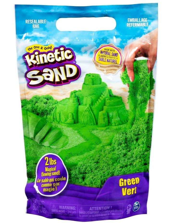 Kinetic Sand Bag Assortment image 2