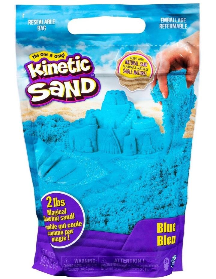 Kinetic Sand Bag Assortment image 3