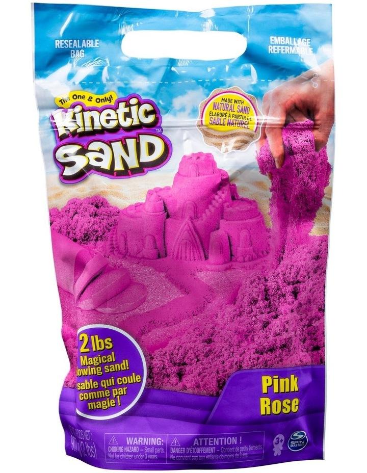 Kinetic Sand Bag Assortment image 4