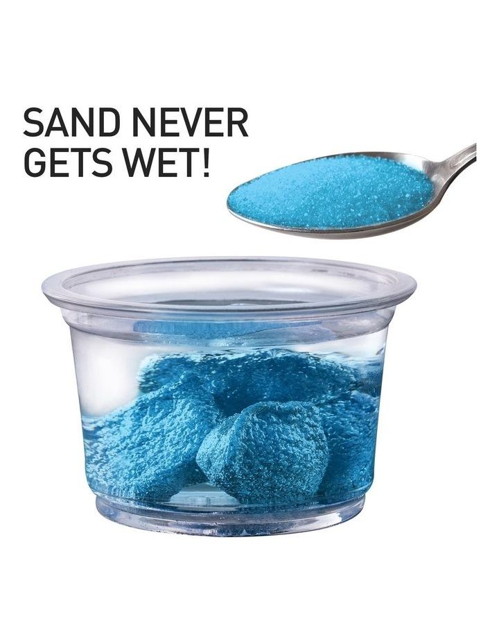 Science Magic Hydrophobic Substances image 4