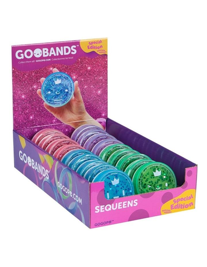 Goobands Assortment B image 6