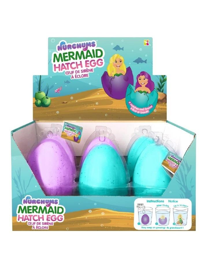 Large Hatching Egg Mythical Assortment image 1