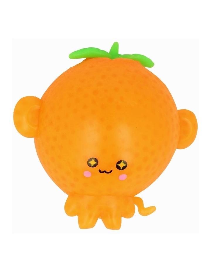 GOGOPO CRUSHO's - Orange image 1