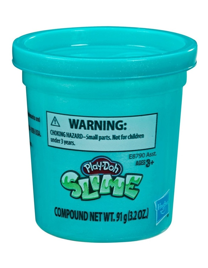 Single Slime Compound Can - Assortment image 7