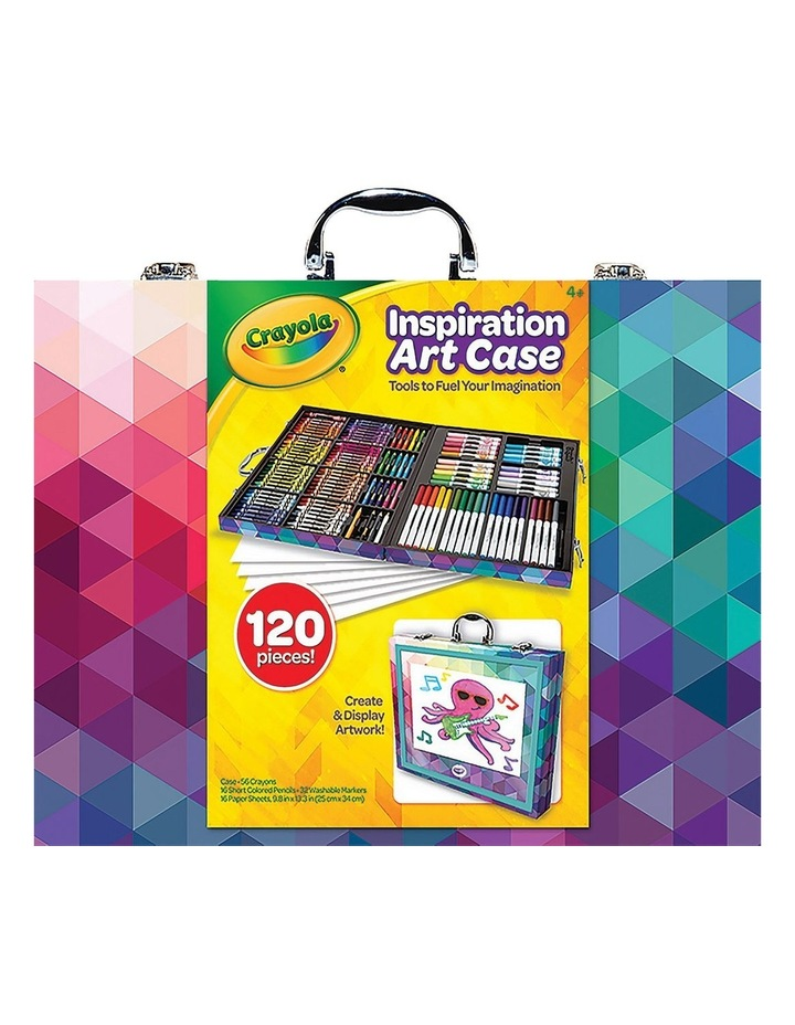 Inspiration Art Case image 4