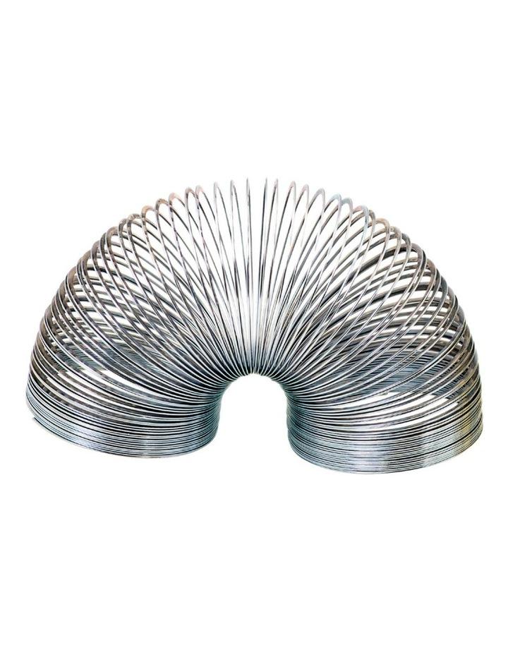 Mini Metal Spring image 2