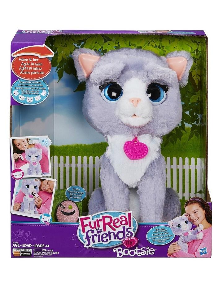 FurReal Bootsie Pet