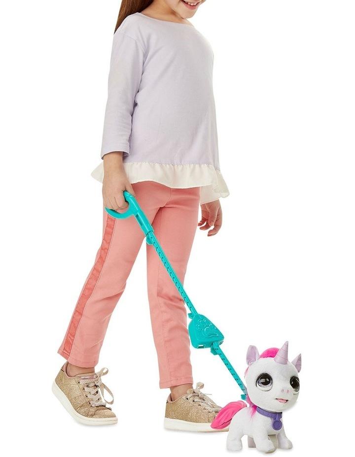 Walkalots - Big Wags Trend Pets - Assortment image 6