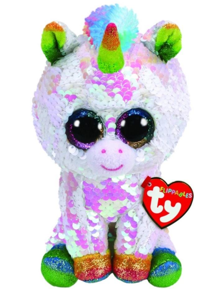 Flippables Regular Pixy Unicorn image 1