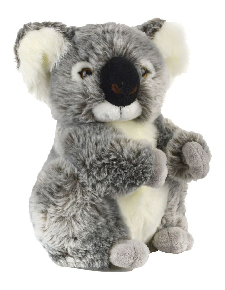 Koala Kalypso 21cm image 1