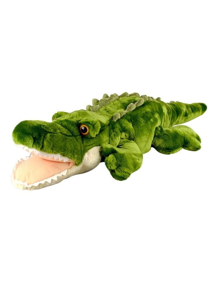 Crocodile Snappy 34cm image 1