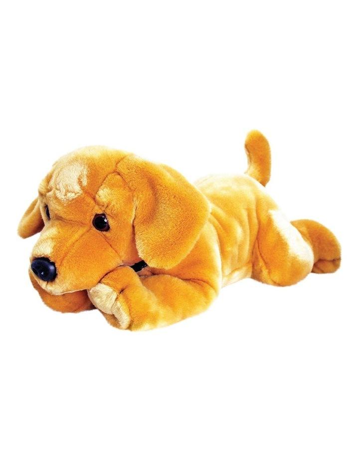 Lil Pups Labrador 30cm image 1