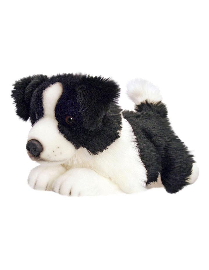 Lil Pups Border Collie 35cm image 1