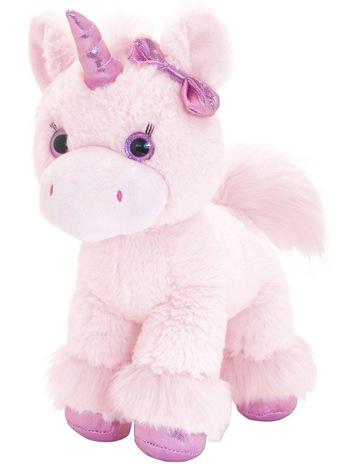 Soft   Plush Toys  f357556baf