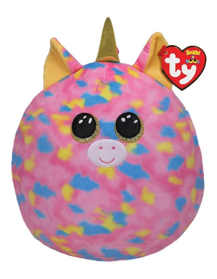 Ty Squish A Boos Fantasia Unicorn image 1