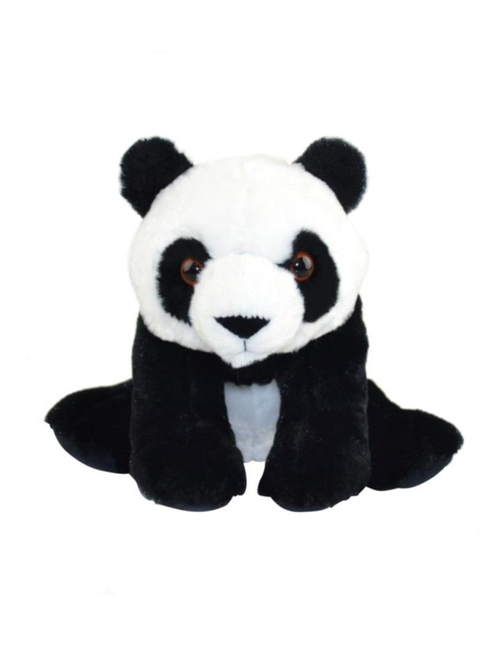 Panda Chi Chi Large image 1