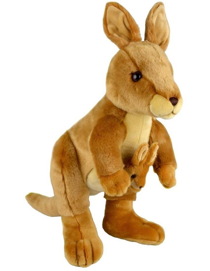 Kangaroo Jack 37cm image 1