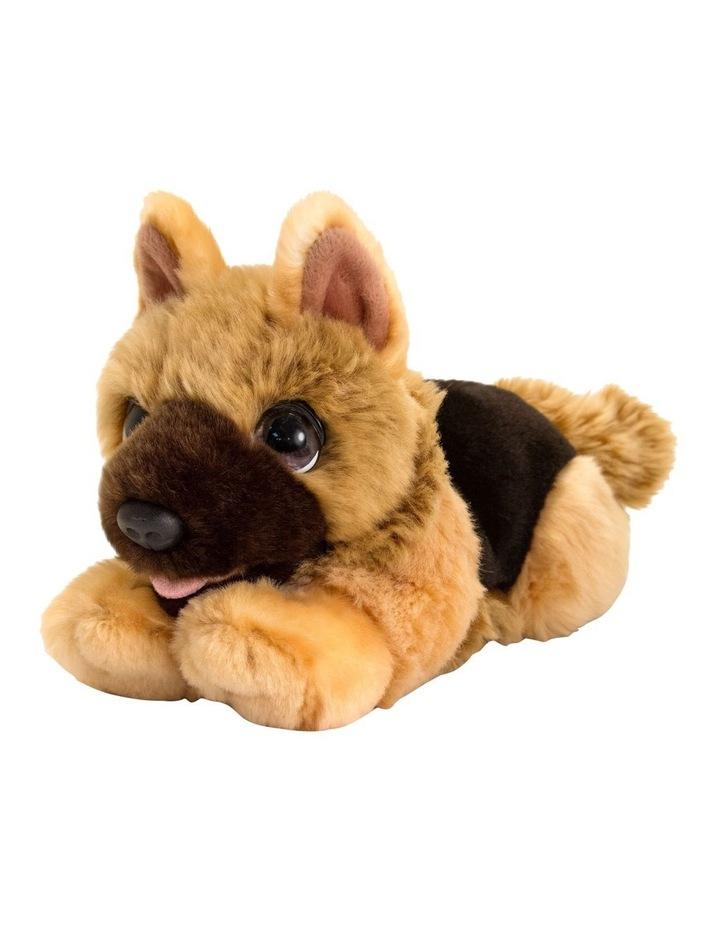 Cuddle Pup Alsatian 32cm image 1