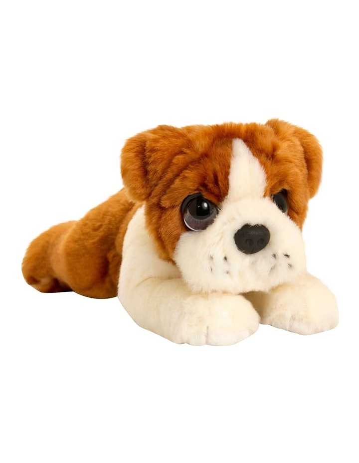 Cuddle Pup Bulldog image 1